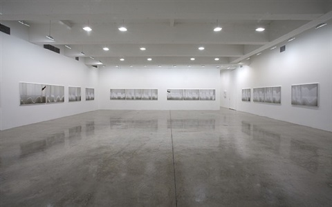 uta barth, gallery 1 by uta barth