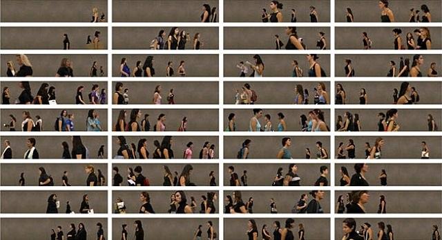 baquedano 09 by pablo zuleta zahr