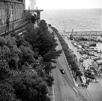 chican view, monaco by jesse alexander