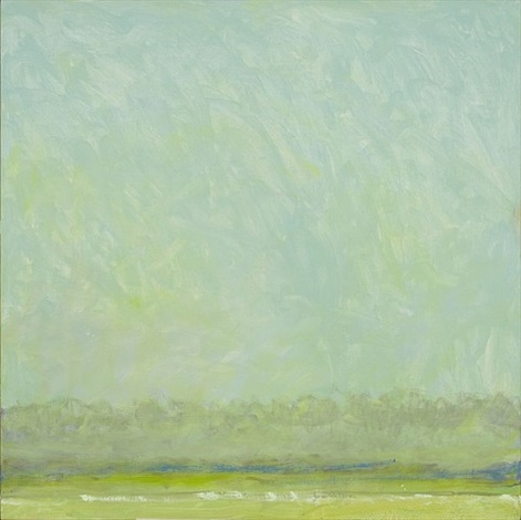 soon the rain by jane wilson