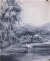cheval blanc by marina karella