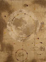 post concentric episode/sepia 4232.11 by kris cox