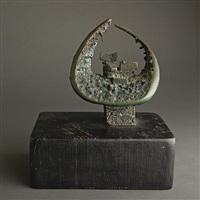jan de swart sculpture by jan de swart