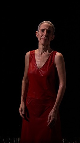 the return by bill viola