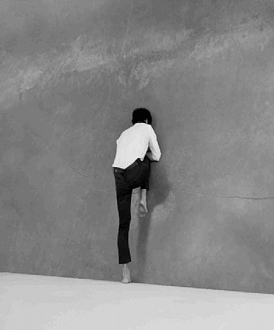 dialogue ii merce cunningham 1967 by tim lee