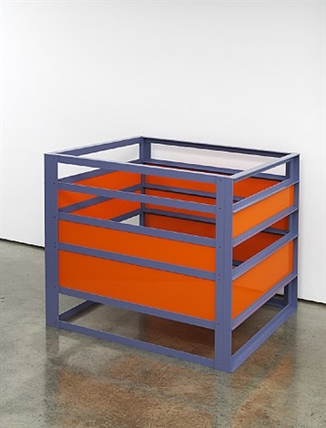 waldenicity by liam gillick