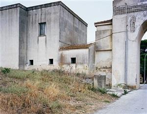 borgo bassi ii by johanna diehl