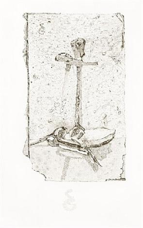 neunzehnhundertfünfundachtzig by sebastian gerstengarbe