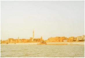 esna i, egypt by elger esser