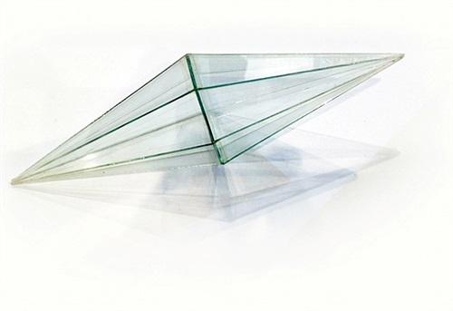 diamant by jakob mattner