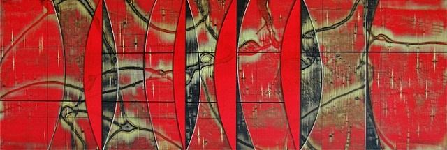synapse by michael kessler