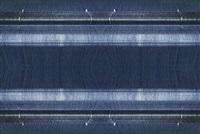 untitled (loom #01) by frank thiel
