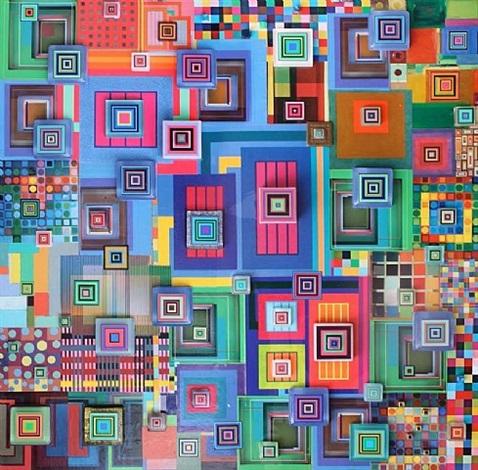 cyberlife by robert m. swedroe