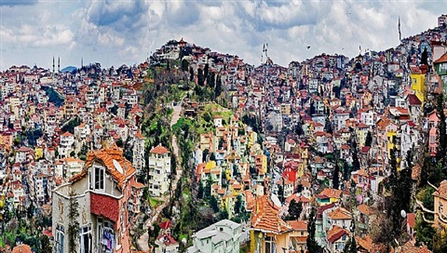 muta-morphosis #4, istanbul by murat germen