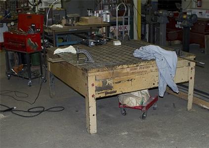 oscar tuazon manual labor by oscar tuazon