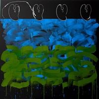 heidegger's forest by brian clarke
