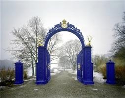 stockholm (e 39.2) by jordi bernadó