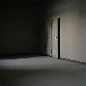 interior#10 by trine søndergaard