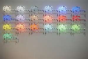 etc by peter liversidge