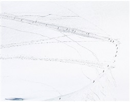 tignes by patrick smith