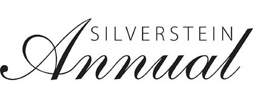 silverstein annual