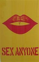 sex anyone by robert indiana