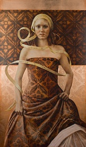 unbound by pam hawkes