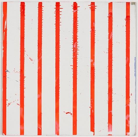 untitled (1-2011, 1/2-2 1/4) by michael scott