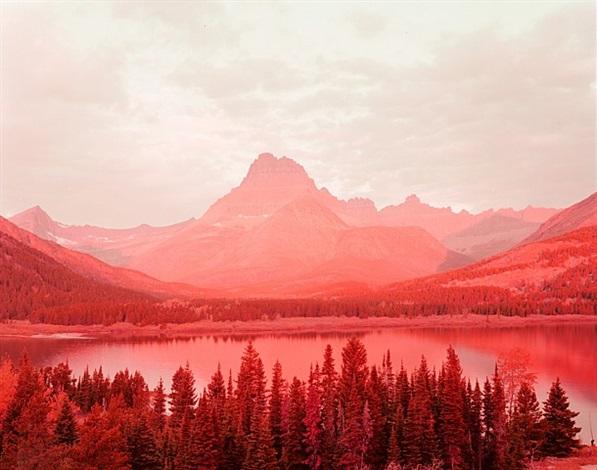 ultimate earth by david benjamin sherry