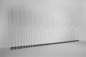 50 prepared dc-motors, filler wire 1.0mm by zimoun