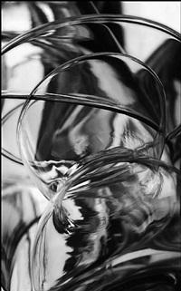 vase 12 by bill beckley
