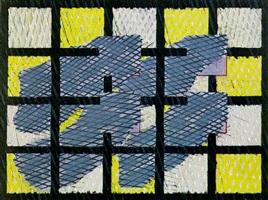 net by richard smith