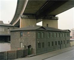 duisburg 111 by jörn vanhöfen