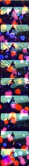 dawn surf jellybowl filmstrip 1 by jennifer west