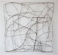 claire voie n°162 by francis limerat