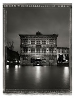 palazzo vendramin calergi by christopher thomas