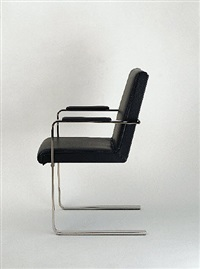chair s10 by gm weber