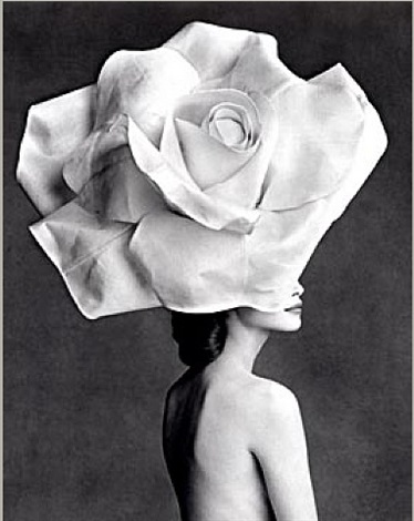 untitled by patrick demarchelier