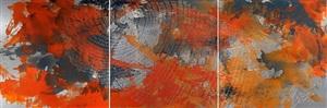 lesser angels by karim ghidinelli