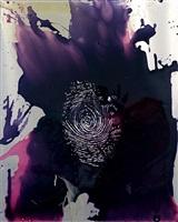 untitled #3 by karim ghidinelli