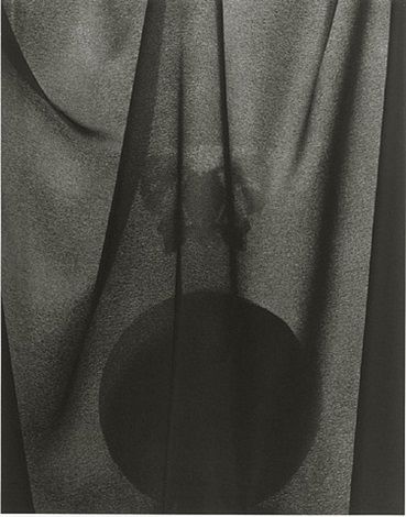 beyond bones #06:60 by lynn stern