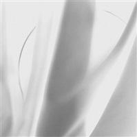 ghost circle #05-68a by lynn stern