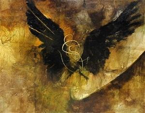 black bird by tony bass