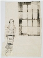 the invitation by kiki smith