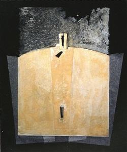 l'épouse des crête by jean-paul philippe