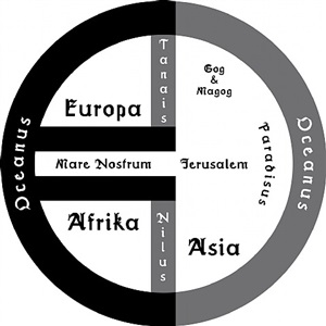 euro&t by société réaliste