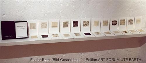 bild-geschichten by esther roth