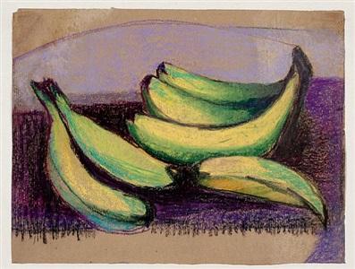 seven bananas by hoo mojong