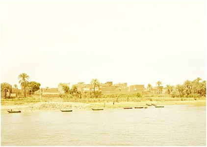 elger esser voyage en egypte by elger esser