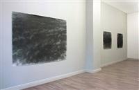 exhibition view 2012 by stefan löffelhardt